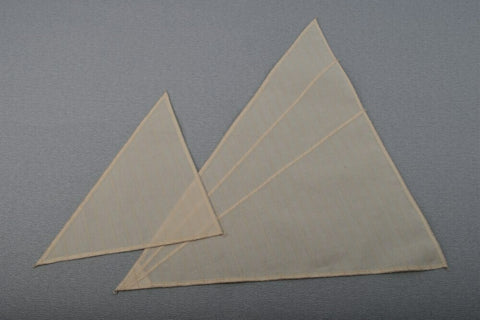 Sails for Leudo Vinaino 1:48