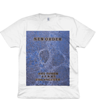 NEW ORDER - LOS ANGELES - THE FORUM - 1987