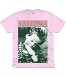 THE SMITHS - The Queen Is Dead - UK Tour - 1986