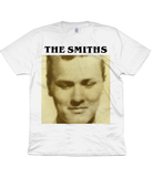 THE SMITHS - STRANGEWAYS, HERE WE COME - 1987 - Rough Trade Staff Promo