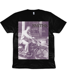 THE SMITHS - Bigmouth Strikes Again - 1986 - USA