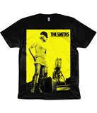THE SMITHS - MEAT IS MURDER TOUR 1985