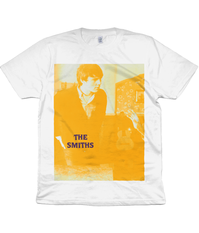 THE SMITHS - STOP ME IF YOU THINK YOU'VE HEARD THIS ONE BEFORE - AUSTRALIAN - 1987
