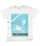 THE SMITHS - THERE IS A LIGHT THAT NEVER GOES OUT - 1992 - Women's T Shirt