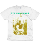 THE SMITHS - 'STRANGEWAYS' - 1987