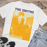 THE SMITHS - STOP ME IF YOU THINK YOU'VE HEARD THIS ONE BEFORE - AUSTRALIAN - 1987 - TOP TEXT