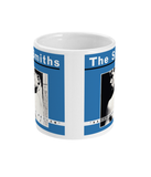 The Smiths - HATFUL OF HOLLOW - 1984 - Mug