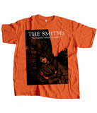 THE SMITHS - LOUDER THAN BOMBS - 1987 - Shelagh Delaney