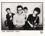 The Smiths - THIS CHARMING MAN - NEW YORK MIX - 1983