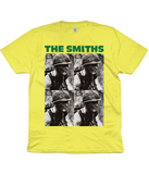 THE SMITHS - Meat Is Murder - 1985