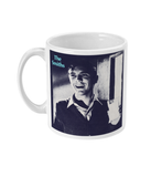 The Smiths - What Difference Does It Make? - 1984 - Mug