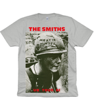THE SMITHS - MEAT IS MURDER TOUR 1985 - Soldier