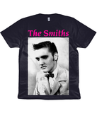 THE SMITHS - SHOPLIFTERS OF THE WORLD UNITE - 1987 - PROMO