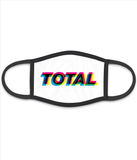 TOTAL - Face Mask