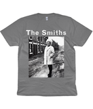 The Smiths - Heaven Knows I'm Miserable Now - 1984 Promo