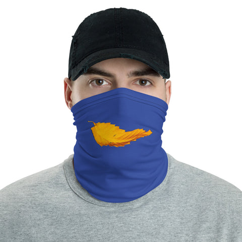 True Faith - Face Mask & Neck Gaiter
