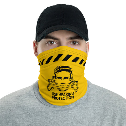 FAC51 - Face Mask & Neck Gaiter