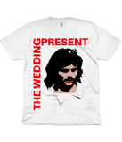 THE WEDDING PRESENT - GEORGE BEST - 1987