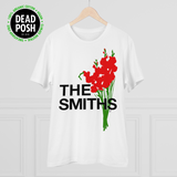 THE SMITHS - 1984 UK Tour