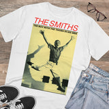 THE SMITHS - THE BOY WITH THE THORN IN HIS SIDE - 1986 - Promo