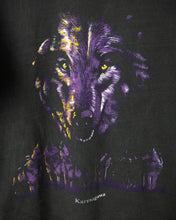Load image into Gallery viewer, Wolf Pack Tee
