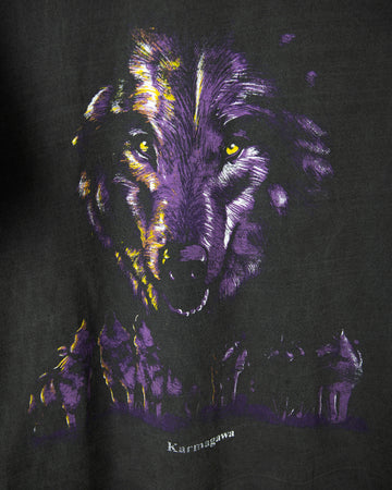 Wolf Pack Tee