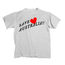 Load image into Gallery viewer, Save Australia T-shirt
