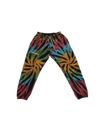 Unity Dye Sweatpants