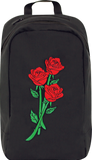 Johnny Rose Backpack
