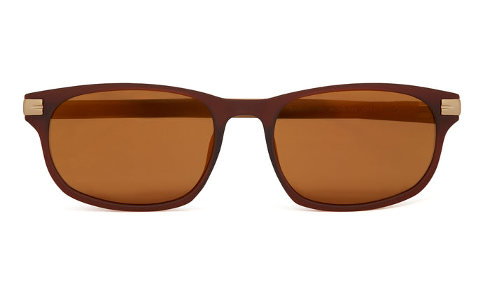 DA5006 - 100 DARK BROWN