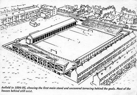 anfield-drawing-1895