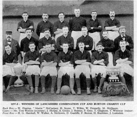 liverpool-fc-team-1896-biggest-win-most-goals