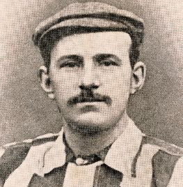 the-oldest-liverpool-player