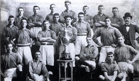 liverpool-league-winners-1906