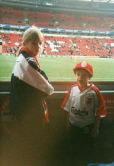 liverpool-fc-derby-county-kopclobber-about-us