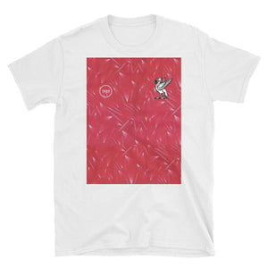 1989 Retro Print Candy Home T-Shirt / Unisex