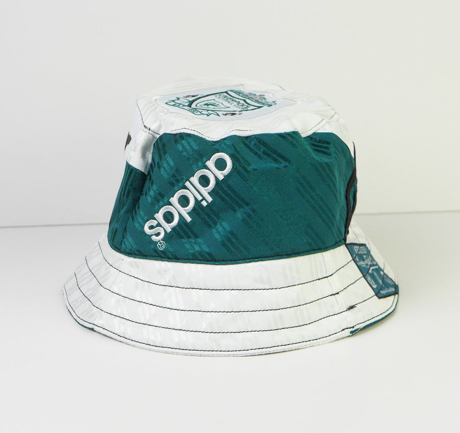liverpool-95/96-away-kit-green-white-bucket-hat-liveproolfc