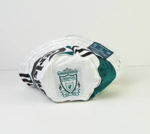 liverpool-95/96-away-kit-green-white-bucket-hat