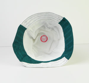 liverpool-95/96-away-kit-green-white-bucket-hat-3