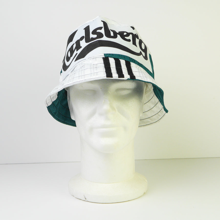 liverpool-95/96-away-kit-green-white-bucket-hat-4