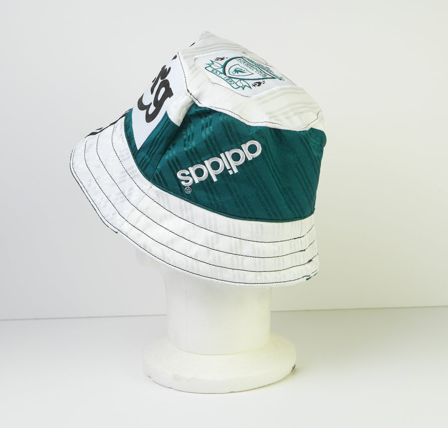 liverpool-95/96-away-kit-green-white-bucket-hat-5