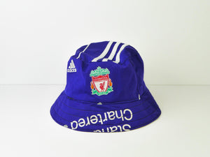 liverpool-bucket-hat-purple-11-12-keeper-shirt