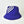 Load image into Gallery viewer, liverpool-bucket-hat-purple-11-12-keeper-shirt