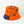 Load image into Gallery viewer, liverpool-warrior-bucket-hat-orange