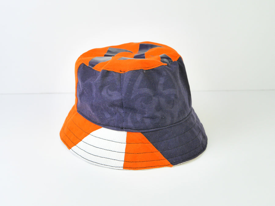 liverpool-warrior-bucket-hat-orange-lfc