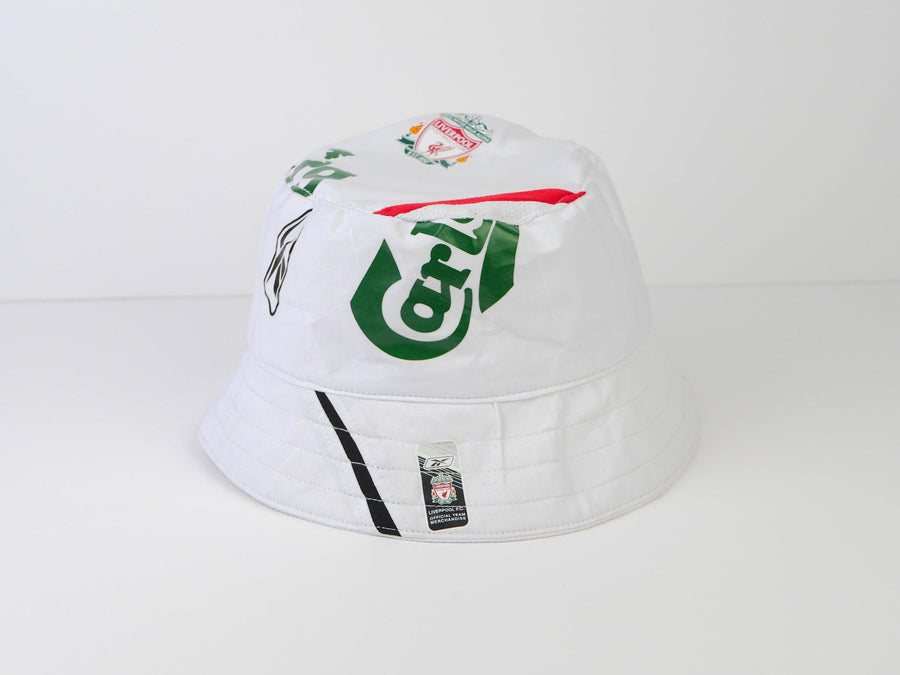 bucket-hat-made-from-liverpool-shirt-carlsberg-reebok