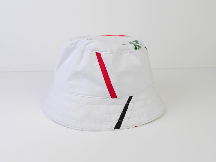 bucket-hat-made-from-liverpool-shirt-carlsberg-reebok-lfc