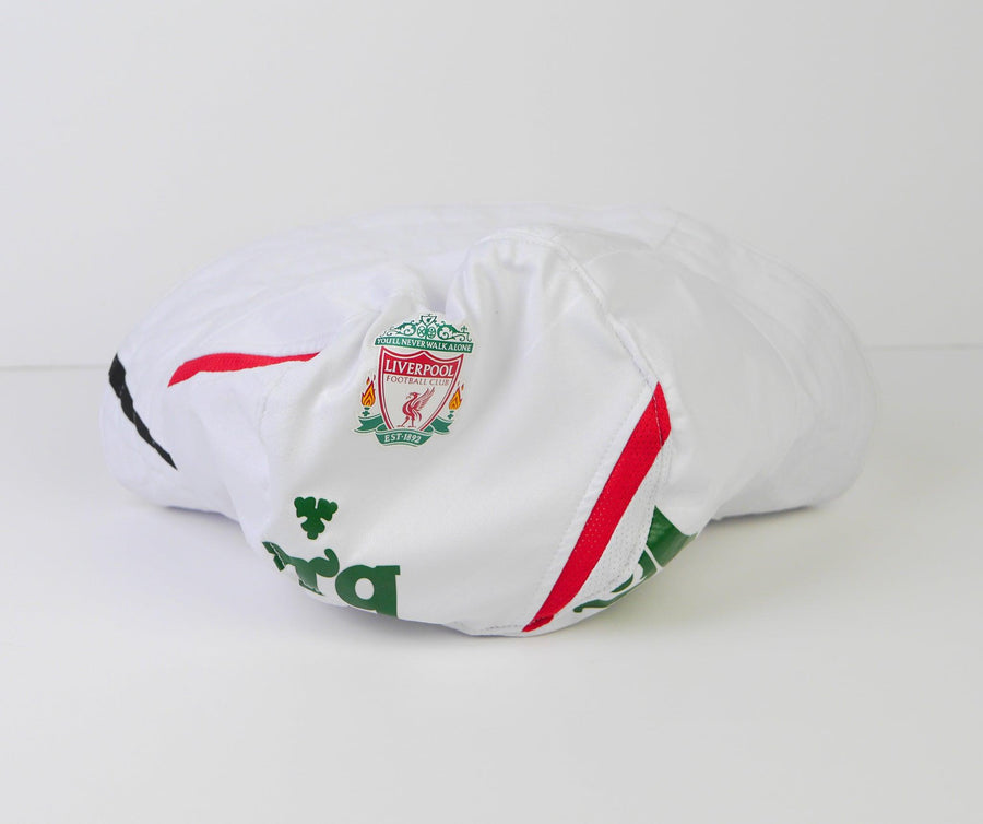 bucket-hat-made-from-liverpool-shirt-carlsberg-reebok-3