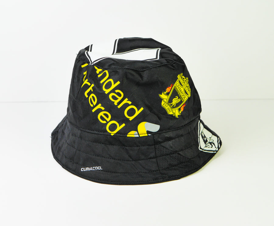 liverpool-bucket-hat-black-2011/12-third-kit-1