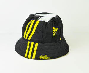 liverpool-bucket-hat-black-2011/12-third-kit-3